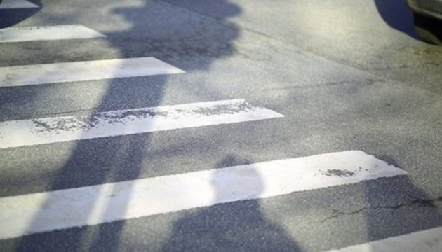 Штрафи для пішоходів можуть зрости - Рада підтримала законопроєкт