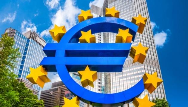 Румунія планує вступити до єврозони у 2024 році