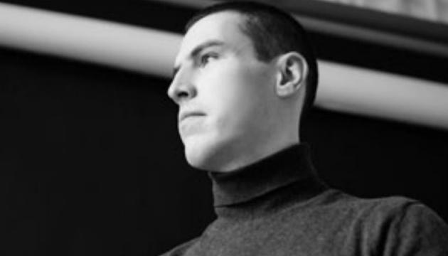 """ФСБ заподозрила в госизмене журналиста, писавшего о ЧВК """"Вагнера"""""""