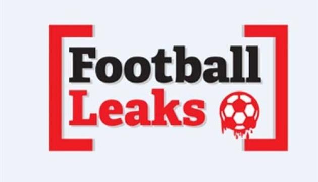 Допінг і ухиляння від податків: Der Spiegel анонсує нові футбольні викриття