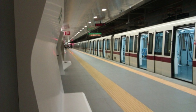 Драка в римском метро с участием украинцев: консулы держат дело на контроле