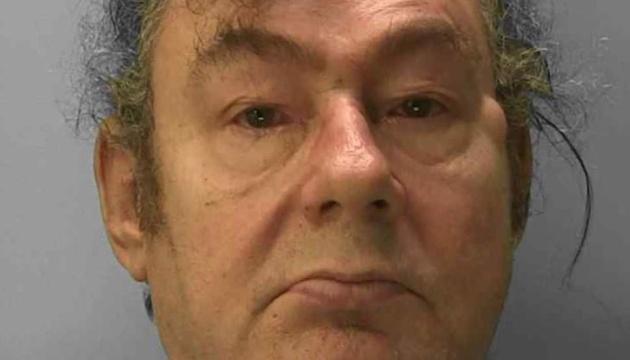 У Британії засудили чоловіка, який надіслав Мей листа зі
