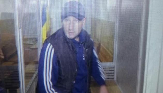 Покушение на координатора С14: под стражей четвертый подозреваемый. Залог — 145 тысяч