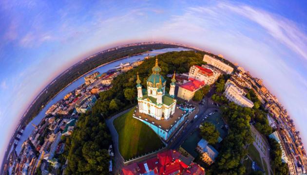 Росія психує, отже Україна й її церква – на правильному шляху