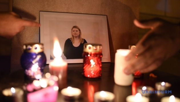 Замовники убивства Гандзюк можуть уникнути покарання - адвокат