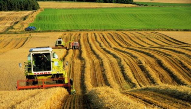 Агрохолдинг «Мрия» и CFG представят общую бизнес-стратегию весной 2019 года