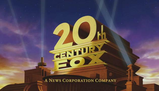 Штучний інтелект допоможе 20th Century Fox прогнозувати хіти