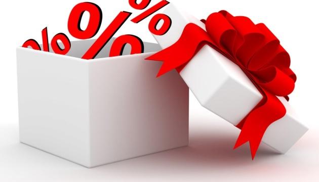 Как устроить праздник бутика или продуктовой лавки: практические рекомендации