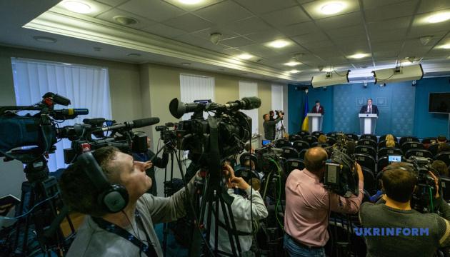 Соглашение со Вселенским Патриархатом не требует ратификации — советник Порошенко