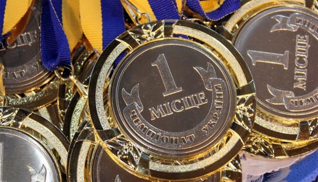 На Донеччині спортсменам збільшать одноразові грошові винагороди - ОДА