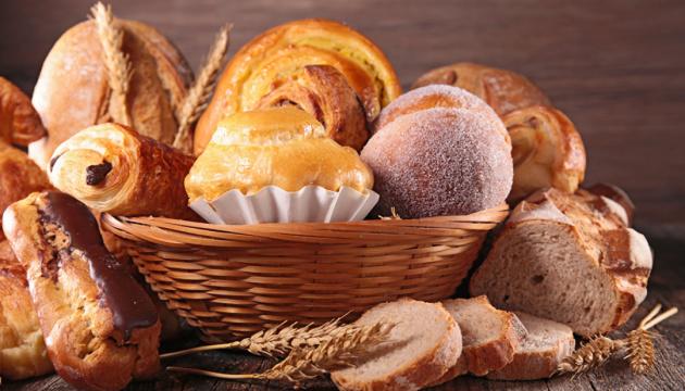 Как в Украине открыть мини-пекарню: идея для семейного бизнеса