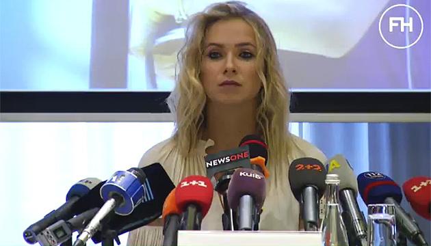 Свитолина: Выход на Итоговый турнир WTA – это невероятное событие