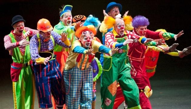 Чи мають шанси найближчі вибори перетворитися на цирк?