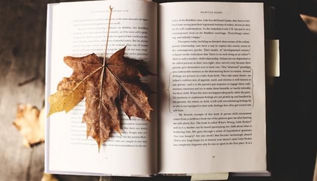 Гузар, Малевич, Сорос: 10 книжок від видавництва
