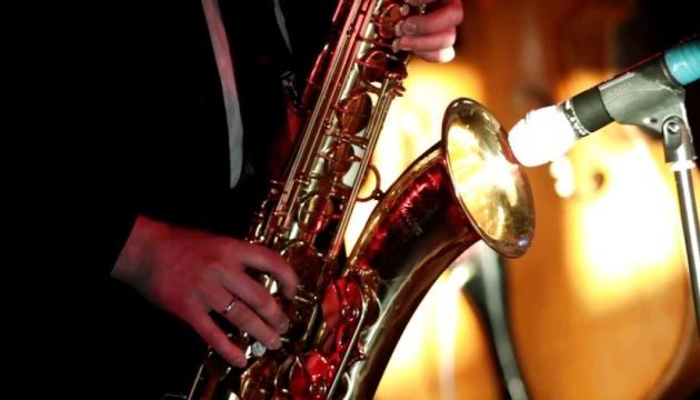 В Виннице пройдет международный фестиваль саксофонной музыки им.Адольфа Сакса
