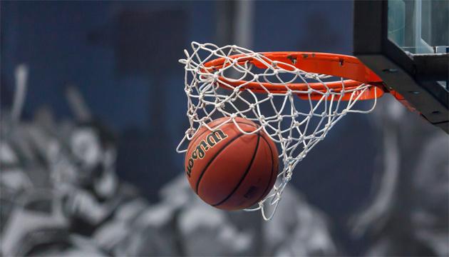 """Результат пошуку зображень за запитом """"баскетбол"""""""