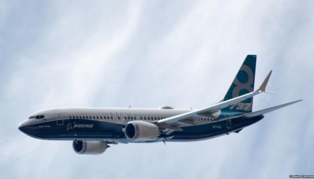 Авария Boeing-737 MAX: авиакомпания рассказала об особенностях самолета