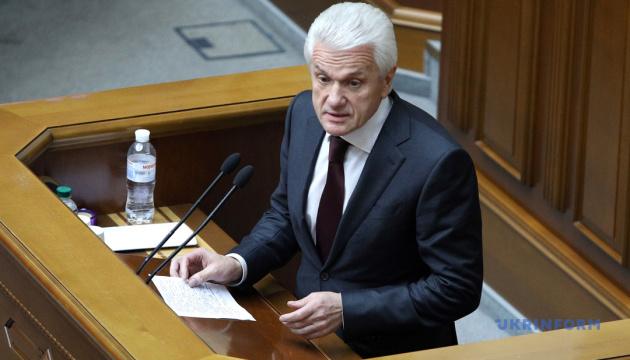 Литвин перемагає, а Розенблат та Пашинський програють в округах на Житомирщині