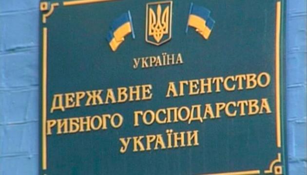 Производство консервированной рыбы в Украине выросло на 13% - Госагентство
