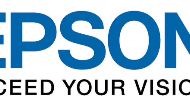 Epson to expand cooperation with corporate customers in Ukraine