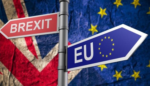 А будет ли он, британский Брекзит? И чего от него ждать Украине?