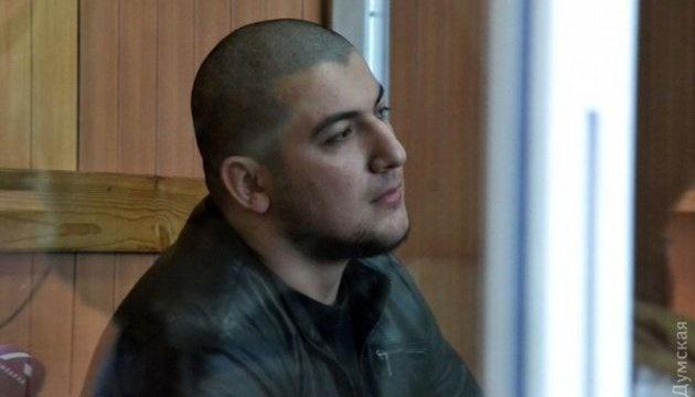 Убийство экс-чемпиона Европы по тайбоксингу: подсудимый заблокировал судебный процесс