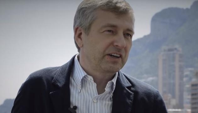 Затриманому в Монако російському мільярдеру висунули обвинувачення