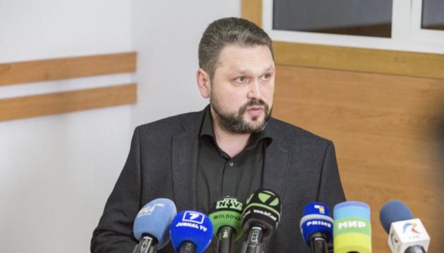 В Молдове все больше коррупционеров наживаются на детях