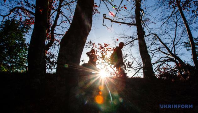 В Україну ще повернеться тепло — похолодання ненадовго