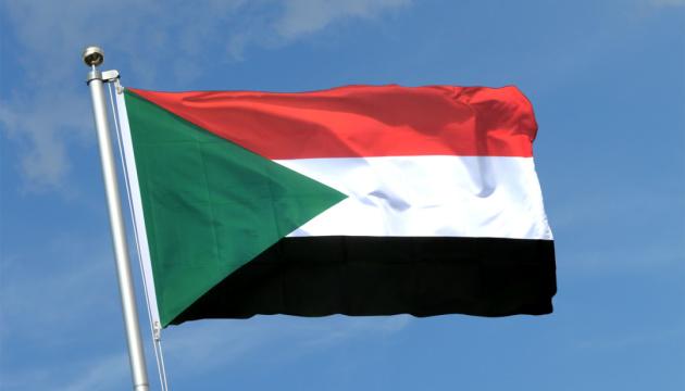Судан підписав угоду про нормалізацію відносин з Ізраїлем