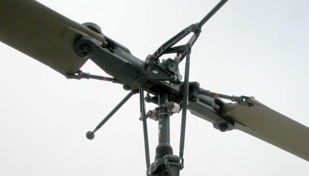 """В России во время катастрофы вертолета """"Транснефти"""" погиб пилот"""