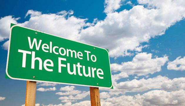 Гід по використанню майбутнього часу в англійській мові: від А до Я!