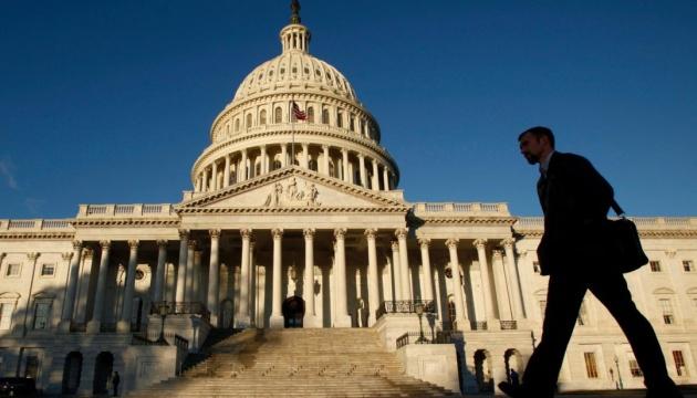 Як реванш демократів на проміжних виборах у США вплине на зовнішню політику Вашингтона?
