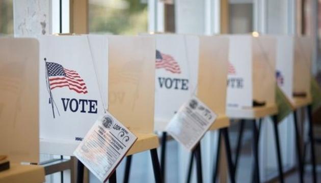 У Флориді перерахують голоси, віддані на виборах губернатора та сенатора США