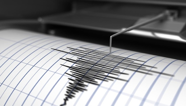 У Страсбурзі вдруге за тиждень стався землетрус