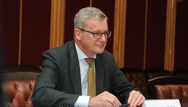 Шпионский скандал: австрийского посла вызвали в МИД РФ