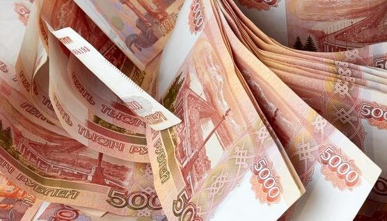 РФ готує банківську систему окупованого Донбасу до інтеграції — InformNapalm