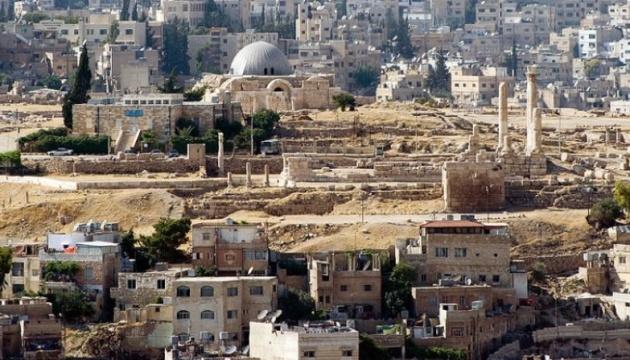 В Иордании из-за паводков эвакуировали более трех тысяч туристов, есть жертвы