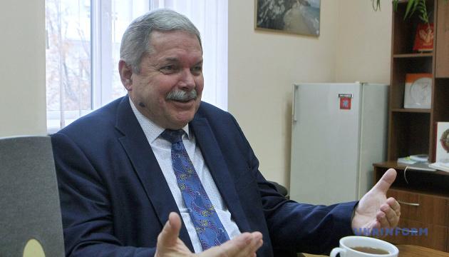 Місця для незалежної України в путінській картині світу немає - Маринович