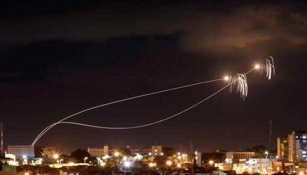 Сектор Гази: у сутичках загинули семеро палестинців та ізраїльський військовий