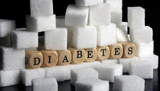 В Івано-Франківській області не вистачає грошей на ліки для людей з цукровим діабетом