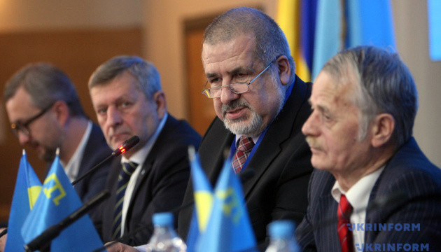 クリミア・タタール民族会議「クルルタイ」開催:何が話され、何が決められたか