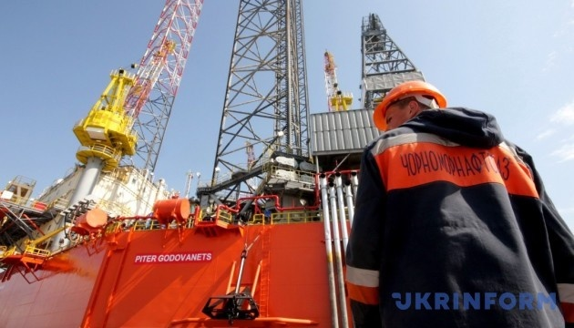 Україна – це справді європейський енергетичний «Техас»?