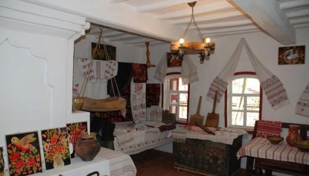 Обряды, песни и обычаи Луганщины внесли в реестр культурных сокровищ