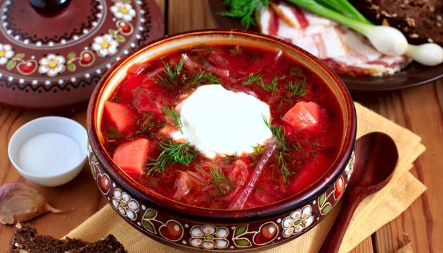 У Миколаєві значно підвищилися ціни на овочі борщового набору