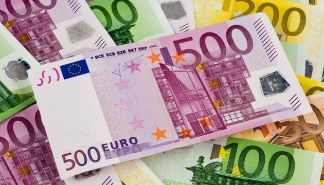 У Бельгії працівники заводу помилково отримали по 30 тисяч євро