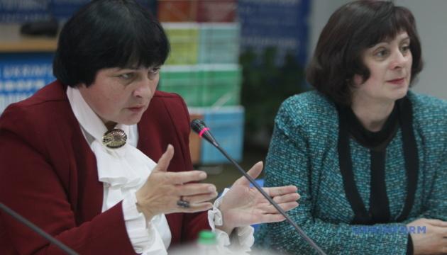 Теоретичні та прикладні питання енциклопедистики в  Україні