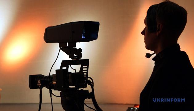 Выборы Президента: Нацсовет утвердил отчет, как соблюдали закон ТВ и радио
