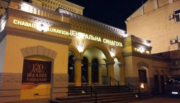 Влада не має втручатися в церковні справи, я захищатиму незалежність церкви, - Зеленський - Цензор.НЕТ 9867