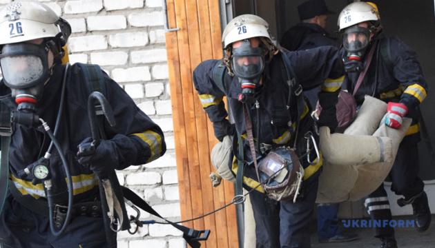 """Киев решили не """"пугать"""" сиренами 20-22 ноября"""